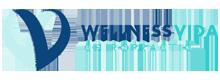 Chiropractic Dallas TX Wellness Vida Center