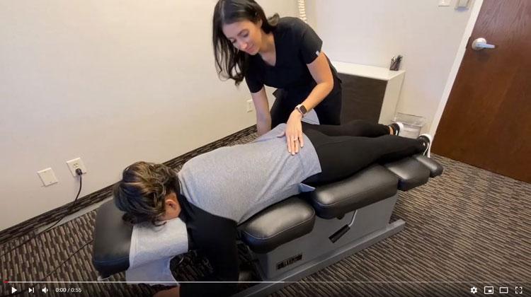 'Chiropractic