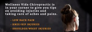 Chiropractic Dallas TX Upcoming Events