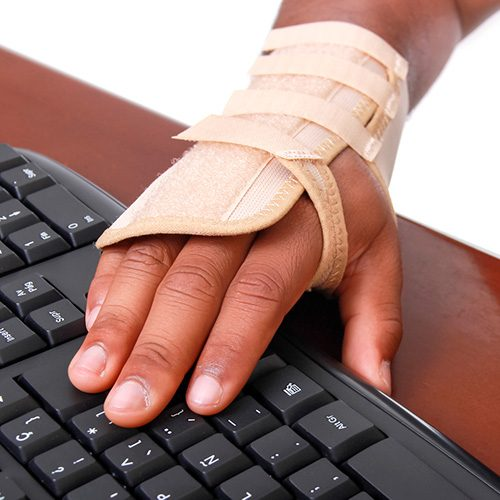 carpal-tunnel-brace.jpg
